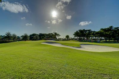 10144 SPYGLASS WAY, Boca Raton, FL 33498 - Photo 2