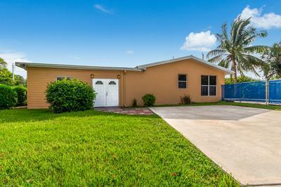 774 E PRIMA VISTA BLVD, Port Saint Lucie, FL 34952 - Photo 1