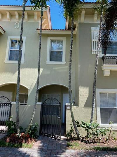 104 MONTEREY BAY DR, Boynton Beach, FL 33426 - Photo 1