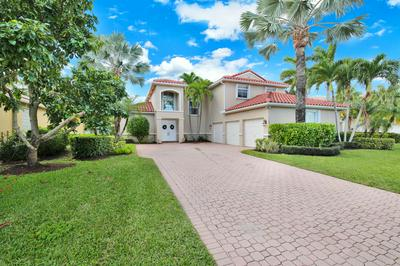 11204 SEA GRASS CIR, Boca Raton, FL 33498 - Photo 2