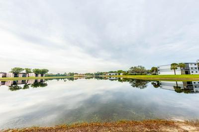 15235 LAKES OF DELRAY BLVD APT 314, Delray Beach, FL 33484 - Photo 2