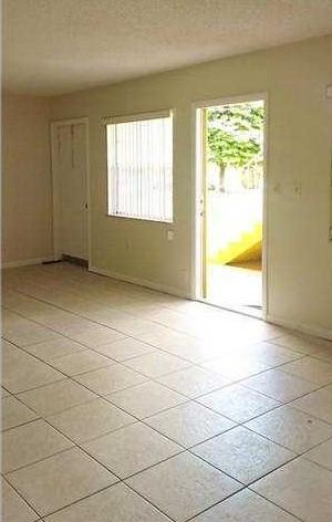 335 SW 20TH ST APT 4, Fort Lauderdale, FL 33315 - Photo 2