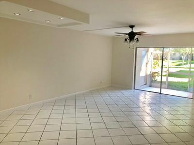 2900 FIORE WAY APT 106, Delray Beach, FL 33445 - Photo 2