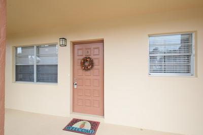 2600 S KANNER HWY APT L5, Stuart, FL 34994 - Photo 2