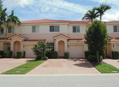 7222 BRIELLA DR, Boynton Beach, FL 33437 - Photo 2