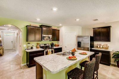 4205 SW WHITEBREAD RD, Port Saint Lucie, FL 34953 - Photo 2