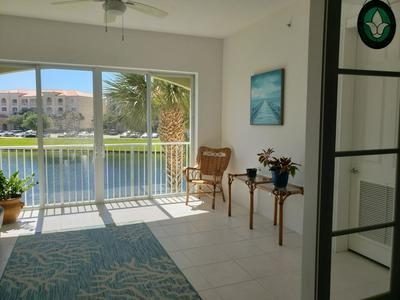 1 HARBOUR ISLE DR E UNIT 203, Fort Pierce, FL 34949 - Photo 2