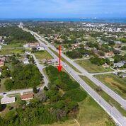00 N 25TH STREET, Fort Pierce, FL 34946 - Photo 2