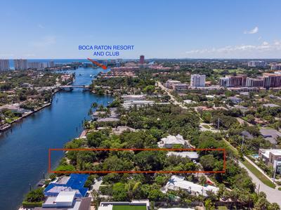 380 NE 5TH AVE, Boca Raton, FL 33432 - Photo 2