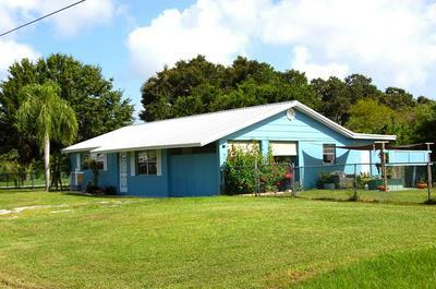 8793 SE 68TH DR, Okeechobee, FL 34974 - Photo 1