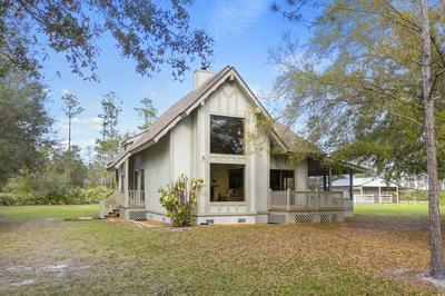 32801 US HIGHWAY 441 N LOT 164, OKEECHOBEE, FL 34972 - Photo 1