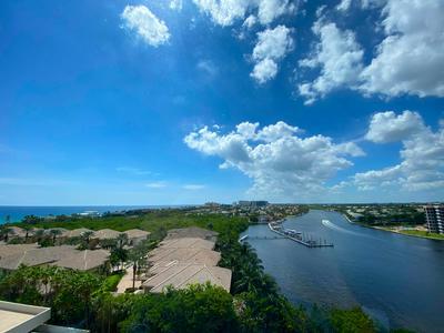 3912 S OCEAN BLVD APT 1004, Highland Beach, FL 33487 - Photo 1