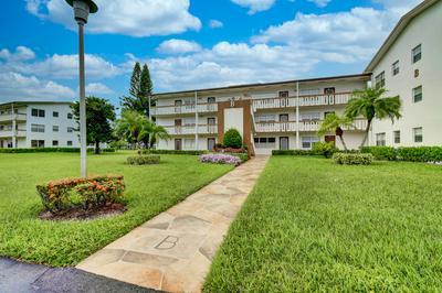 72 MANSFIELD B, Boca Raton, FL 33434 - Photo 2