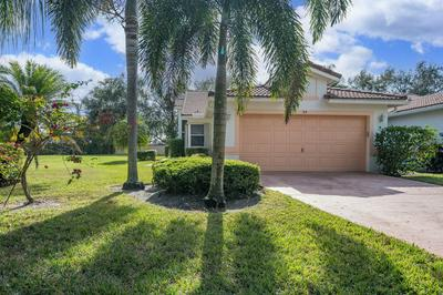 88 SAUSALITO CIR, Boynton Beach, FL 33436 - Photo 1