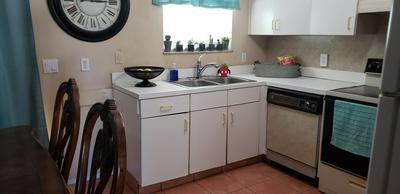 2850 SE EAST BLACKWELL DR, Port Saint Lucie, FL 34952 - Photo 2