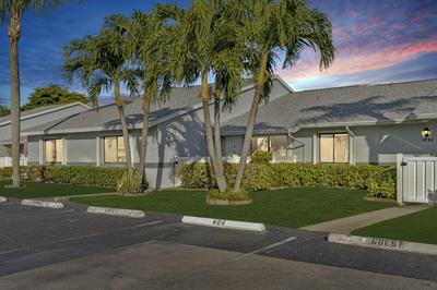 2641 GATELY DR W APT 1403, West Palm Beach, FL 33415 - Photo 1