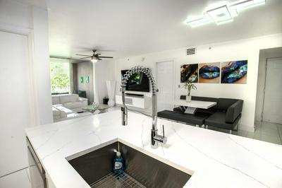 4816 N STATE ROAD 7 # 11204, Coconut Creek, FL 33073 - Photo 1