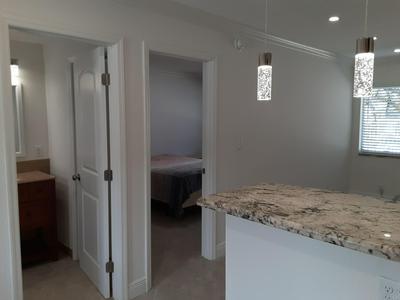 2601 NE 1ST ST APT 2, Pompano Beach, FL 33062 - Photo 2