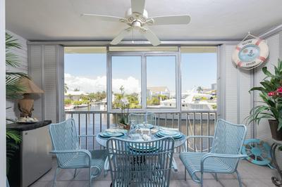 3201 NE 36TH ST APT 24, Fort Lauderdale, FL 33308 - Photo 1