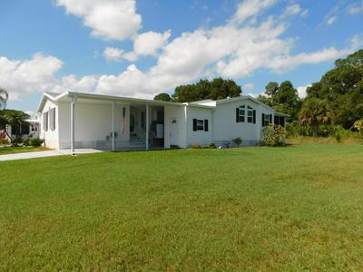 288 OLD KEY WEST PL, Fort Pierce, FL 34982 - Photo 1