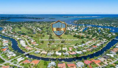 2898 SE FAIRWAY W, Stuart, FL 34997 - Photo 1