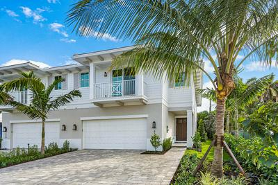434 NE WAVECREST WAY, Boca Raton, FL 33432 - Photo 2