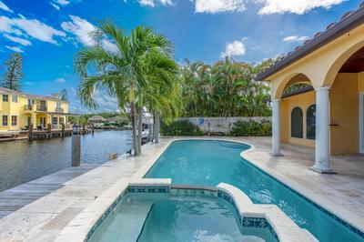 5598 NE 7TH AVE, Boca Raton, FL 33487 - Photo 2