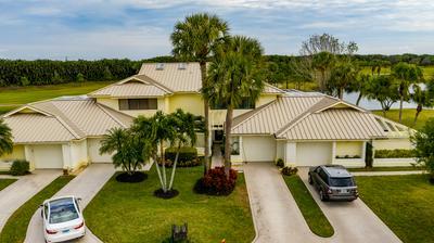 5613 SE FOXCROSS PL, Stuart, FL 34997 - Photo 1