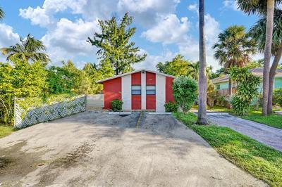 813 SW 29TH ST # 1-4, Fort Lauderdale, FL 33315 - Photo 1