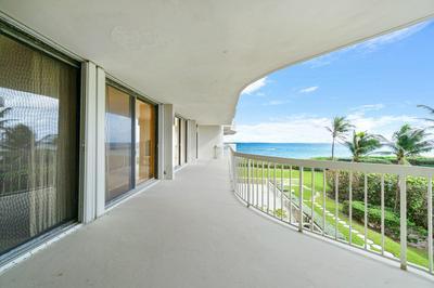 3300 S OCEAN BLVD # 301, Palm Beach, FL 33480 - Photo 1