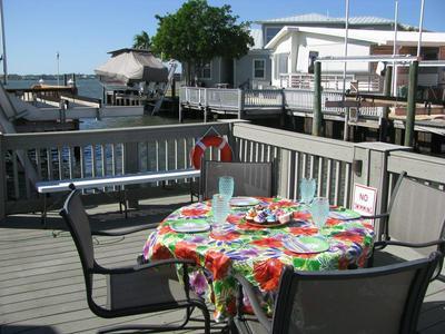 252 NETTLES BLVD, JENSEN BEACH, FL 34957 - Photo 1