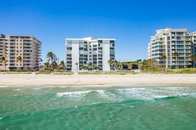 1057 HILLSBORO MILE APT 523, Hillsboro Beach, FL 33062 - Photo 2