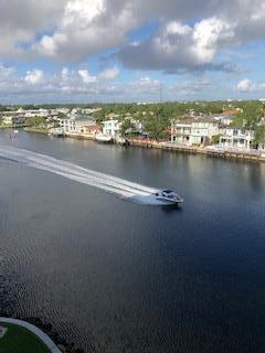 2701 N OCEAN BLVD APT E704, Boca Raton, FL 33431 - Photo 1