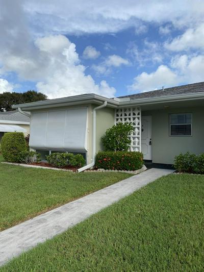 624 PINES KNOLL DR APT A, Fort Pierce, FL 34982 - Photo 2