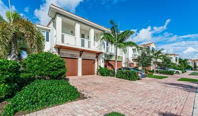 100 NW 69TH CIR UNIT 55, Boca Raton, FL 33487 - Photo 1