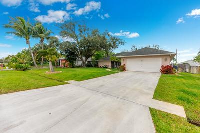 213 SW INWOOD AVE, PORT SAINT LUCIE, FL 34984 - Photo 1