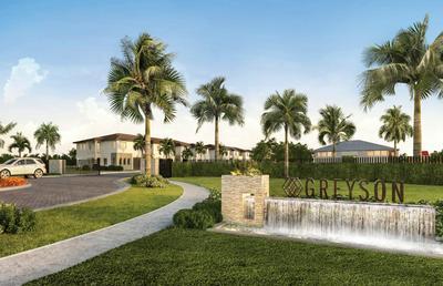 130 PIONEER WAY, Royal Palm Beach, FL 33411 - Photo 2