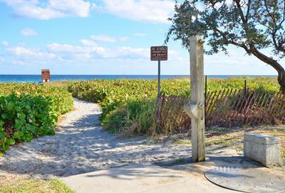 250 S OCEAN BLVD APT 258, Delray Beach, FL 33483 - Photo 1