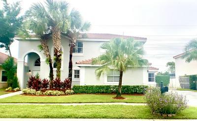 10981 RAVEL CT, Boca Raton, FL 33498 - Photo 2