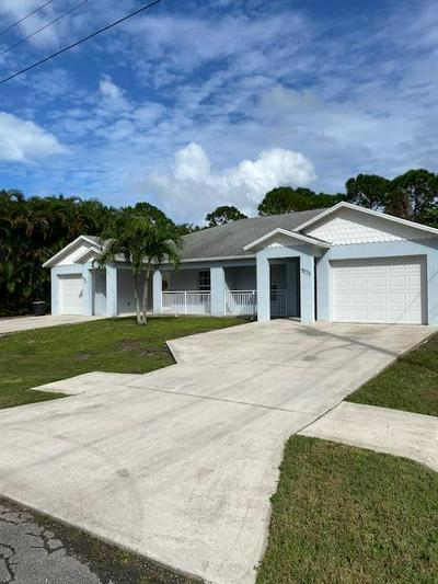 5771 SE WESLEY AVE # 5771-5775, Stuart, FL 34997 - Photo 2