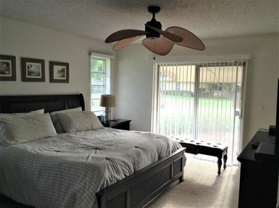 13756 VIA FLORA APT A, Delray Beach, FL 33484 - Photo 1