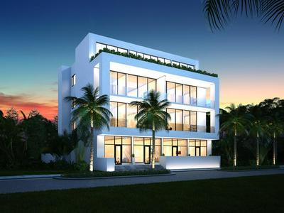 246 NE 6TH AVE, Delray Beach, FL 33483 - Photo 1