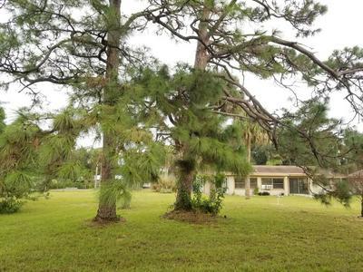 0 NAVAJO AVENUE, Fort Pierce, FL 34946 - Photo 2