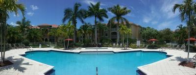 6378 EMERALD DUNES DR APT 302, WEST PALM BEACH, FL 33411 - Photo 1