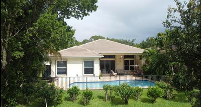 9405 OSPREY ISLES BLVD, Palm Beach Gardens, FL 33412 - Photo 2