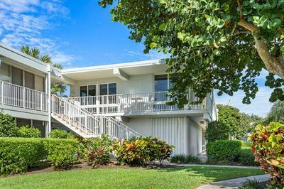 1221 HILLSBORO MILE APT 47B, Hillsboro Beach, FL 33062 - Photo 2