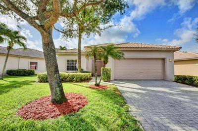 8690 PINE CAY, West Palm Beach, FL 33411 - Photo 1