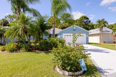6225 ALEXANDRIA CIR, Fort Pierce, FL 34982 - Photo 2