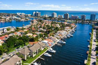 300 CAPTAINS WALK APT 111, Delray Beach, FL 33483 - Photo 1