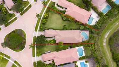 6515 SPARROW HAWK DR, West Palm Beach, FL 33412 - Photo 2